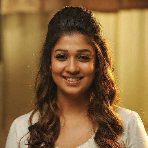 Tamil Video Songs on Twitter: