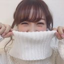 mtn (@0214_yui) Twitter