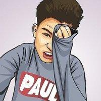 Paul Ferrer #FerrerFamily❌