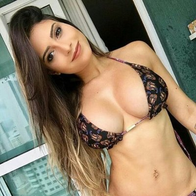 Sexis On Twitter Las Mas Divinas Chicas Mujereslindas