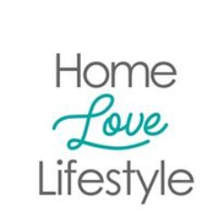 HomeLoveLifestyle
