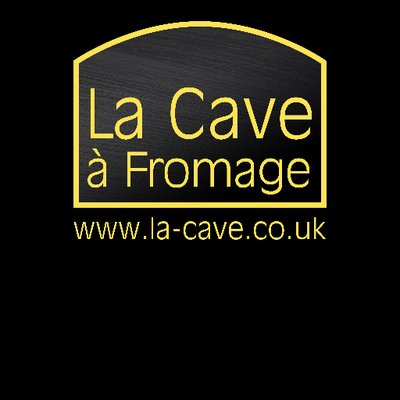la cave a fromage lacaveafromage twitter. Black Bedroom Furniture Sets. Home Design Ideas