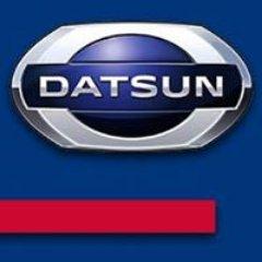@ID_Datsun