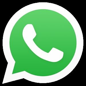 Whatsapp Group Link on Twitter: