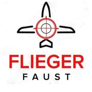 FliegerFaust