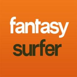 Surfer fantasy