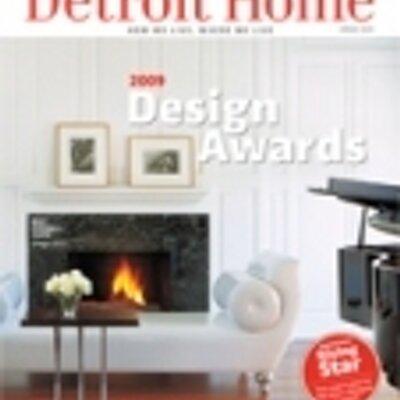 Detroit Home Detroithome Twitter