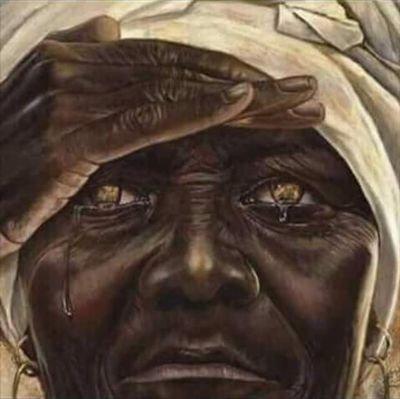 Bildergebnis für maman africa