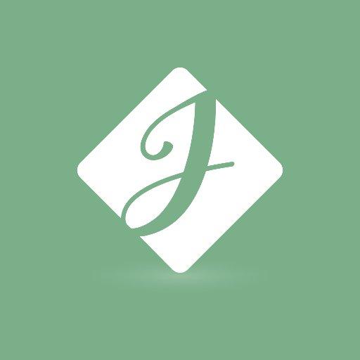 Java Development Journal