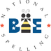 Twitter Profile image of @ScrippsBee