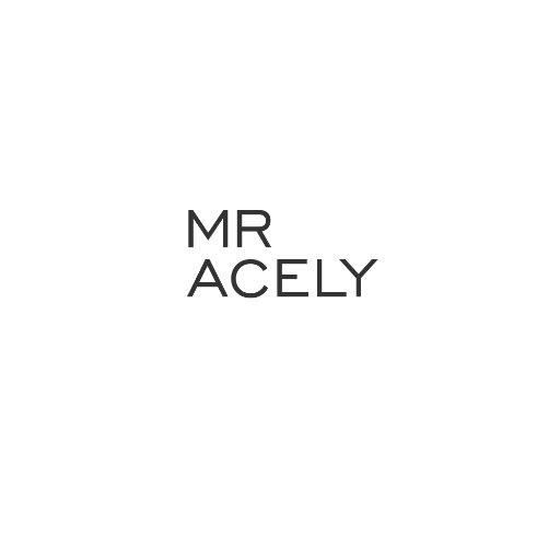 MR ACELY