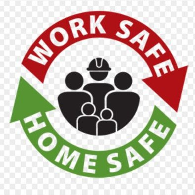 Work safe home safe home safe twitter for How to buy a home safe