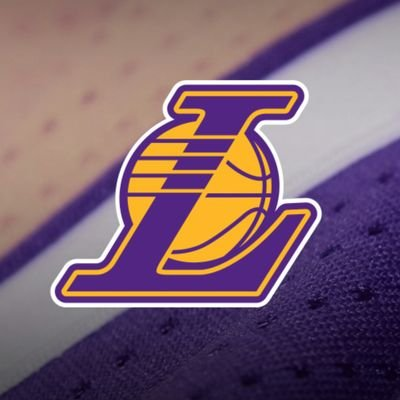 LakerVille (@Laker_Ville) Twitter profile photo