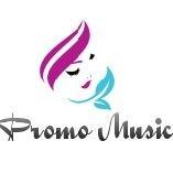 @PromoMusic_it