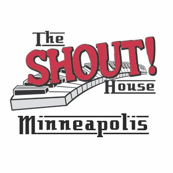Shout House Dueling Pianos Mpls Shouthousempls Twitter