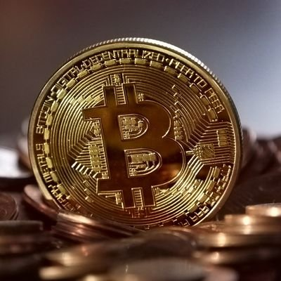 Crypto Status