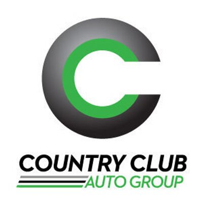 Country club countryclubauto twitter for Country club motors oneonta ny