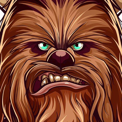 Wookiee Store