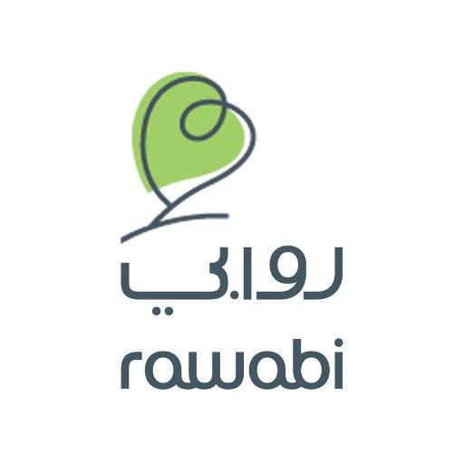 @RawabiCity