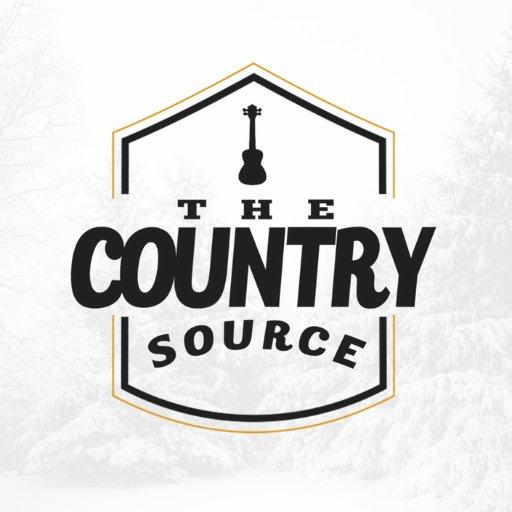 @TCountrySource