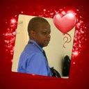 Old Tweets: GadlaNdlovu (GadlaNdlovu KwaDinda)