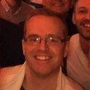 Jonny Barlow (@1975jonnyb) Twitter