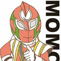 MOMO☆KID | Social Profile