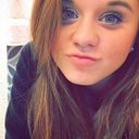 Selena Green - @SelenaG86806872 - Twitter