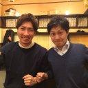 Yoshihisa Komatani (@11Meetings) Twitter