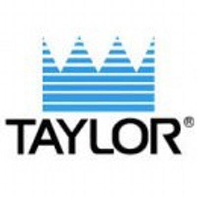 Taylor Freezers