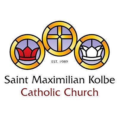 St Maximilian Kolbe Saintmaxcinci Twitter