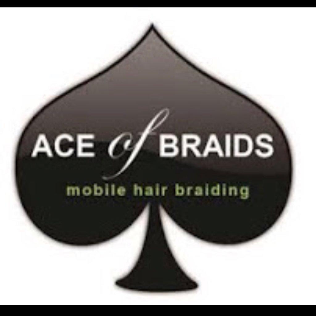 Ace Of Braids