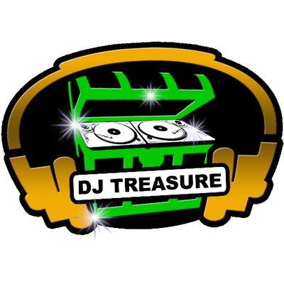 DJ Treasure, The Mixtape Emperor on Twitter: