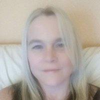 lorelai (@barracksbabe) Twitter profile photo