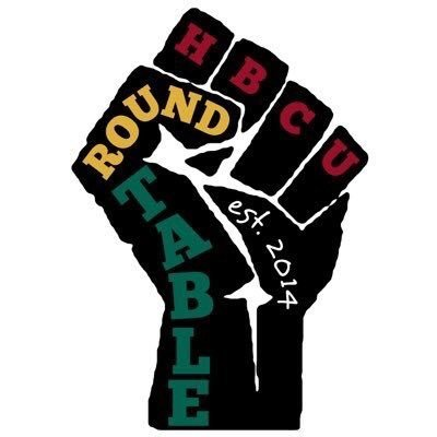 The HBCU Roundtable (@_HBCURoundtable) Twitter profile photo