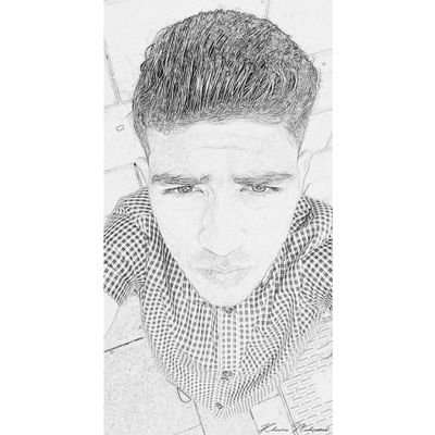 @KhiamMahmood