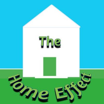 The Home Effect