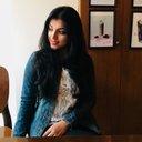 Sumayra Samiha Khan - @SumayraSamiha - Twitter