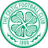 Celtic da Depressão