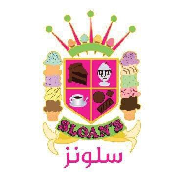@Sloans_KSA