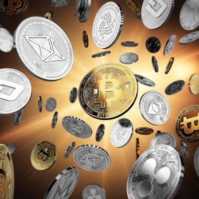 bitcoin mi