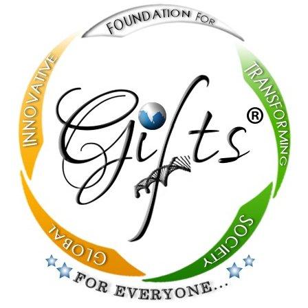 GIFTS NGO