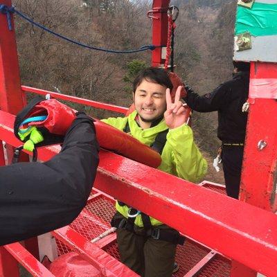 11月のアンクレット 2月4日 パシフィコ横浜 6部 1S動画  「2018年!改めまして自己紹介!」 スタンダードな流れだけど無邪気な笑顔に癒される!疲れているはずなのに、笑顔で対応しててすごいプロ意識!  本村碧唯… https://t.co/vHH6d6Ew0U