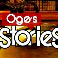Oge's Stories
