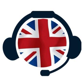English Lesson Skype