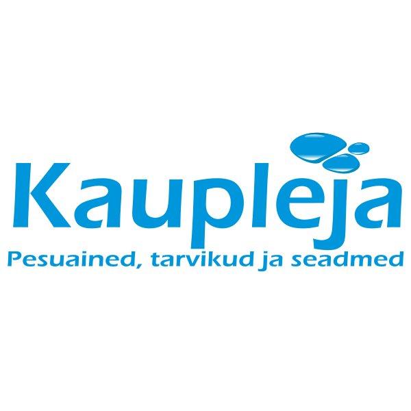 @kaupleja