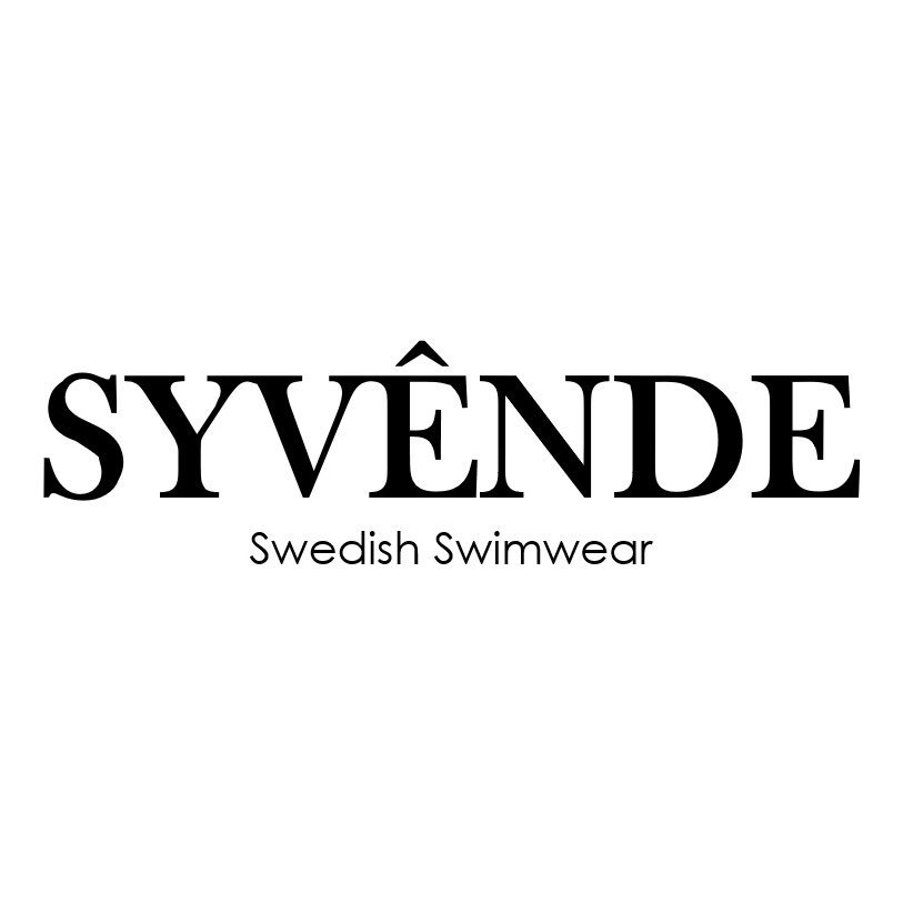 SyvendeSwimwear