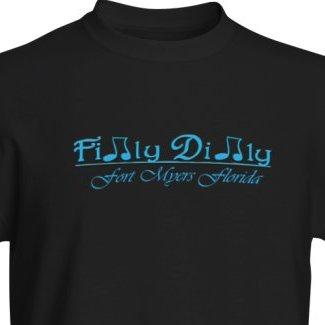 FiddlyDiddly com on Twitter: