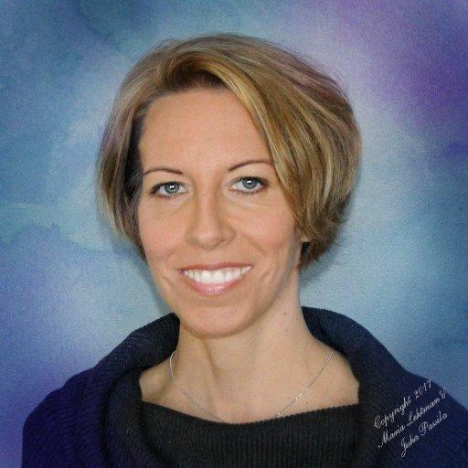 Maria Lehtman