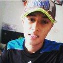 camilo Valdés Lsp (@0121Juanca) Twitter